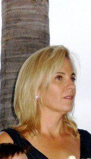 Caroline G.
