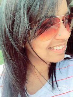 Subha J.
