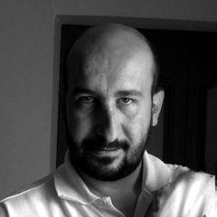 Francesco M. G.