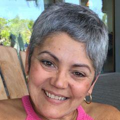 Maritza E.