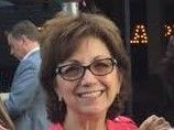 Carol Z.