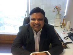 Rajiv J.