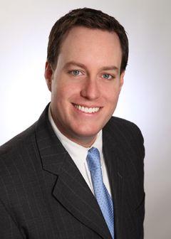 Shawn O.