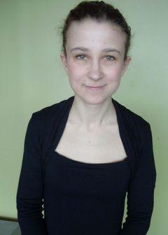 Zuzana D.