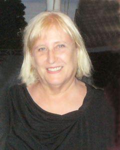 Meri H.