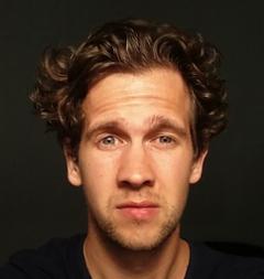 Maarten D.