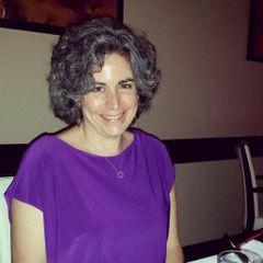 Frances D.