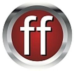 forward f.