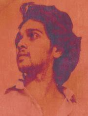 Thanuj