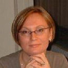 Ekaterina B.