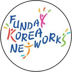 FundayKoreaNetworks