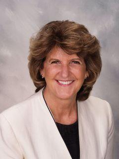 Kathy Ann W.