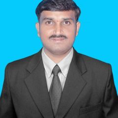 M Ranga Swami R.