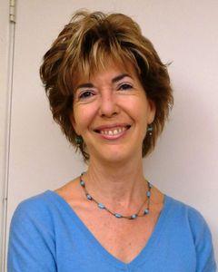 Suzanne T.