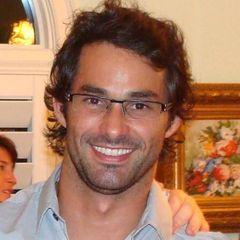 Rafael T.