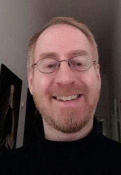 Colin V.