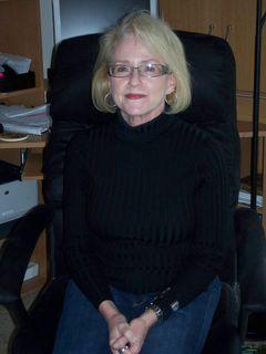 Bonnie P.