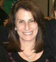 Laurie R.