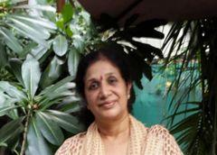 Dr. Vasanthi V.