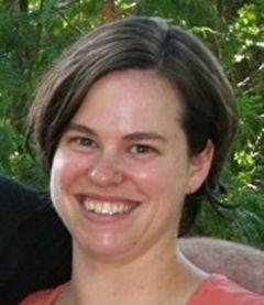 Saralyn C.