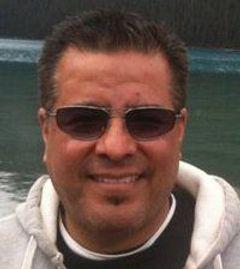 Angel Velarde S.