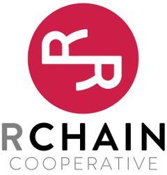 RChain C.