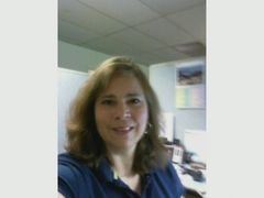 Kimberly Dawn C.