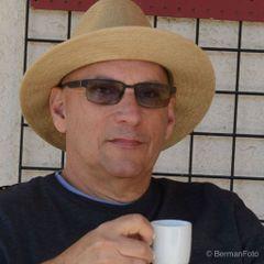 Dale B.