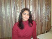 Sapna K.