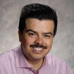 Daniel Chávez F.
