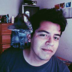 Daniel Alejandro T.