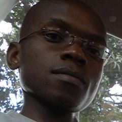 Ndingindwayo B.