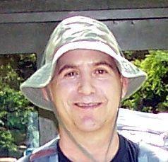Conrad E.