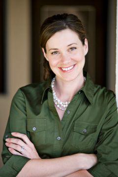 Amanda McGuckin H.