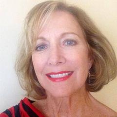 Sandra Snyder Z.