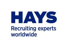 Hays Recruitment U.