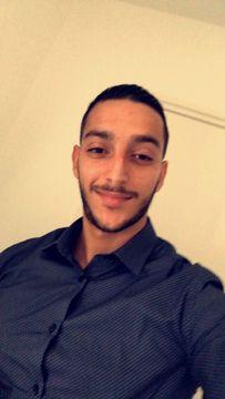 Mohamed ali B.