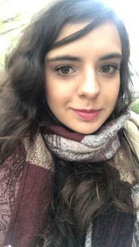 Carla Marin K.