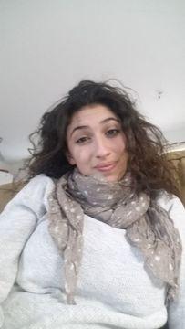 Selma Chouaïbi L.