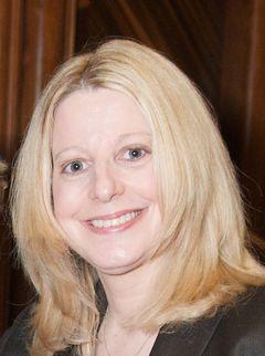 Ilene L.