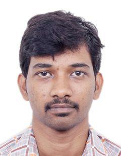 Srinivas K.