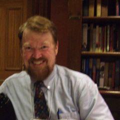 Maynard C.