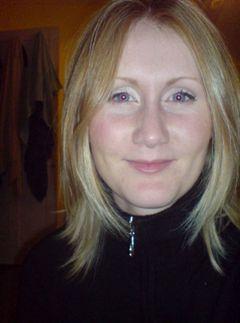 Liz K.