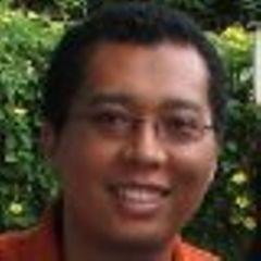 Andrew P.