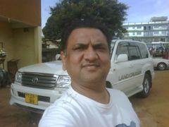 Dharmendra B.