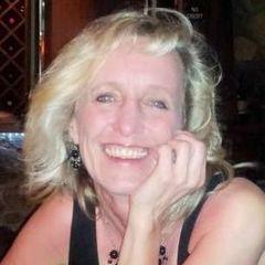 Sylvia T.