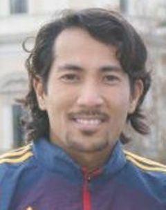 Amir Farid Abdul M.