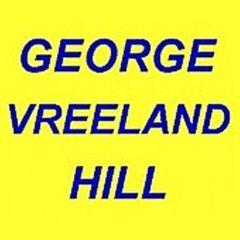 George Vreeland H.