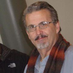 Bruce Daniel R.