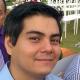 Fabio Gomes S.